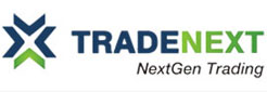 Tradenext Securities